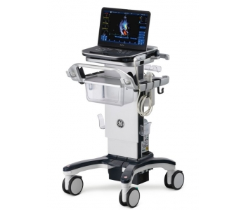 vivid-iq-portable-ultrasound-on-cart (low-res)