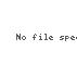 ge-vivid-iq-portable-color-doppler-cardiac (low-res)