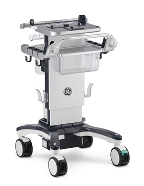 Self Photos / Files - Vivid iq cart only front