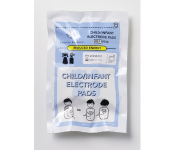 9730-002_Accessories_Pediatric AED Defibrillation Electrodes
